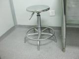 不锈钢凳子怎么样|专业不锈钢凳子是由铁树医药设备提供