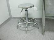 不锈钢凳子如何——苏州优质不锈钢凳子厂商