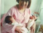 奔跑专业产妇护理、新生儿护理、育儿嫂、高级保姆