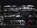 吉利远景2011款 1.8 手动 CVVT 舒适型 东莞二手车3
