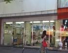 大钟寺地铁站 写字楼底商 临街 小面积压力小位置好