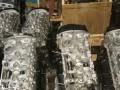 专业奥迪大众全系发动机、02T变速箱