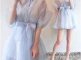 欧洲站新款欧根纱连衣裙两件套 套装时尚修身显瘦大码女装A字裙