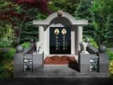 羅浮山公墓,環境優美,原山原水