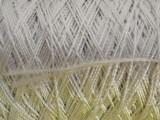 批发玻璃纤维线、耐高温600度玻璃纤维线、耐高温电子烟高硅氧绳