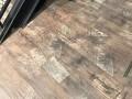 嵩明木地板批发