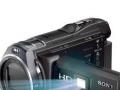 鞍山市索尼sony数码相机DV视频照片删除恢复