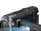 鞍山市索尼sony数码相机DV照片删除恢复