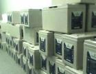 无锡机房服务器设备回收,无锡UPS电池回收,江阴服务器回收