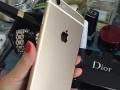 出售自用的iPhone6s puls 64G,成色