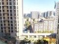 东直门、东方银座83平米大一居、精装修、宇飞大厦看
