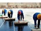 房屋防水工程平房阳台卫生间防水维修防水补漏