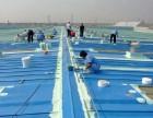 珠海小区物业卫生间漏水卫生间免砸砖补漏卫生间快速防水补漏方法