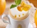 爵士岛咖啡厅 爵士岛咖啡厅诚邀加盟