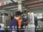 用心服务的好设备 巨画传媒东莞长安企业宣传片拍摄公司