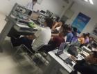 PLC编程培训哪家比较专业