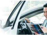 广东省智惠易购平台买车哪个质量好服务**