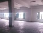 出租宿豫区高新技术开发区优质厂房8800平米