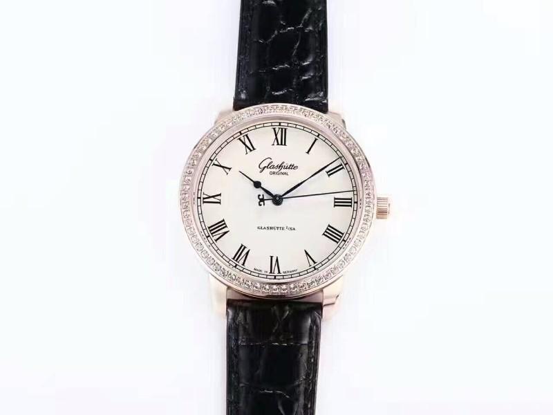 通化哪里有卖高仿手表