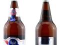 广源全城配送,衡水老白干啤酒、蓝带矮炮送到家