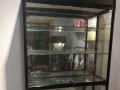 精品展示货架 礼品展架 展示货架 工艺展示货架