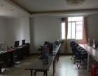 百盛商务中心 出租写字楼 40至200平米