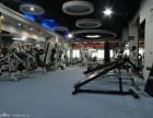 公明健身公明最好的健身房公明健身增肌减肥公明专业健身房
