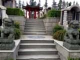 上海琛钰专业提供武汉墓地项目合作,市场前景广阔