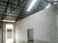个人、衡阳路金大陆附近2001000旧仓库招租