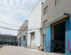 锡北 锡山区锡北镇附近一楼厂房 厂房 4000平米