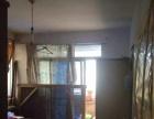 店面房出租 复式 45平x2 楼上两房间