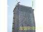 沈阳耐用的屋面吊出售 北京屋面吊厂家