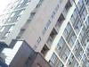 亳州-房产4室2厅-3750万元