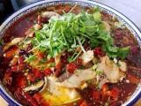 宁波哪里有水煮鱼培训 到胜东方小吃培训学校