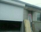依兰镇 自安村 厂房 200平米