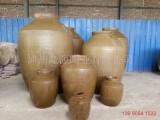 四川泸州厂家500公斤酒坛,1000公斤酒缸