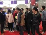锦州景区手相测试机器石来运转