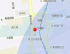 北京路商圈 旅游旺地 餐饮铺位转让