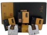 中国名茶世界名茶安化黑茶安化天尖黑茶