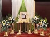 武汉医院附近殡葬一条龙服务公司,武汉殡仪一条龙服务