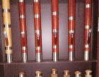 实木烟筒纯手工来料加工 零售 订做 批发