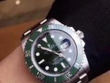 黃南愛彼手表回收店鋪地址