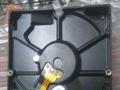主板cpu硬盘