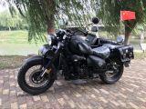 成都里有卖摩托车的