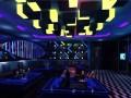 白云区最好玩的酒吧夜总会KTV预订-纳斯顿夜总会