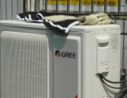 空调专业安装、移机、维修、充氟,衡阳各区域均可上门