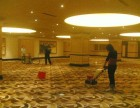 专业地毯清洗沙发清洗窗帘清洗