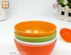 出售塑料碗,环保级,颜色黄绿两种,小碗4元/个,大碗9元/个