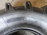 高品质山东拖拉机轮胎16.9-24加厚耐磨型号齐全