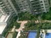 广州房产3室1厅-330万元